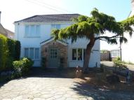 4 bedroom Detached house in Longacre, Main Street...