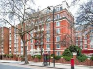 Flat to rent in Rodney Court , Maida Vale