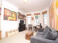 2 bedroom Flat in Delaware Mansions...