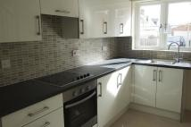 2 bedroom Terraced house to rent in Wyke Regis