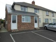 2 bedroom Flat in Weymouth