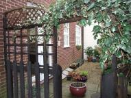 2 bedroom Flat to rent in Bridport