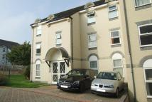 2 bedroom Flat to rent in Weymouth