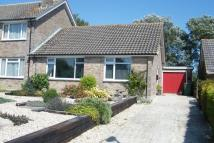 2 bed Bungalow to rent in Preston