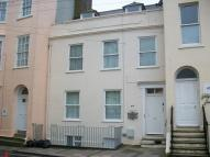 1 bedroom Flat to rent in Weymouth