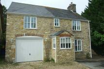 4 bedroom Detached house to rent in Preston