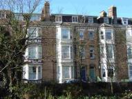 Flat to rent in Weymouth