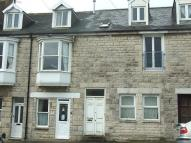 Terraced house to rent in Portland