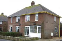 3 bedroom semi detached home in Weymouth