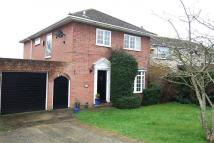 4 bedroom house to rent in Preston