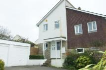 4 bedroom Detached home to rent in Weymouth