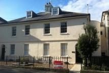 2 bed Flat in Weymouth