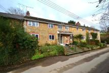 3 bedroom home in Bridport