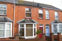 2 bedroom Terraced house to rent in Weymouth