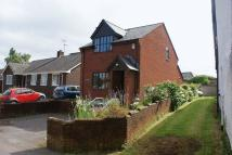 2 bed Detached property for sale in The Green, Ide