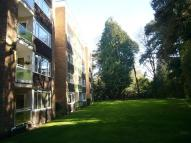 2 bedroom Flat to rent in Branksome Park