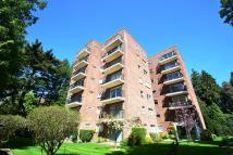 2 bed Flat in Branksome Park