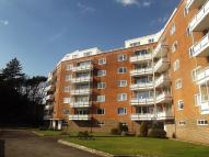 Flat in Westbourne