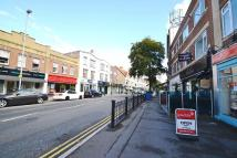 4 bed Flat to rent in Canford Cliffs