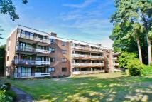 3 bedroom Flat to rent in Canford Cliffs
