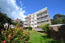 3 bedroom Flat in Canford Cliffs