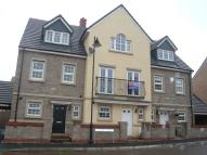 3 bed Terraced house for sale in 3 Ffordd y Grug, Coity...