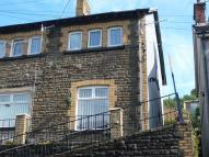 2 bed semi detached home in 115 A King Edward Street...