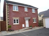 3 bed Detached home in *8 Maes yr Eithin...