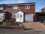 3 bed End of Terrace property for sale in 80 Hazeldene Avenue...
