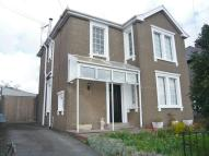 3 bed Detached house for sale in 33 Wyndham Crescent...