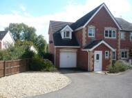 3 bedroom End of Terrace home for sale in 10 Llwyn Coch...