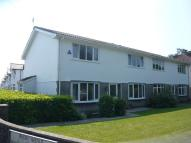 4 bed semi detached home for sale in 127a Ewenny Road...