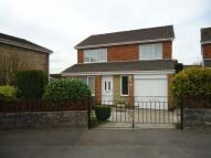 Detached home for sale in 14 Castle Meadows  ...