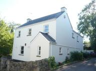 Detached home for sale in 47 Newcastle Hill...