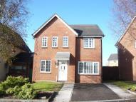 4 bed Detached house in 56 Trem Y Duffryn...
