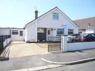 4 Meadow Close Detached Bungalow for sale