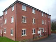 2 bed Flat for sale in 66 Skylark Road...