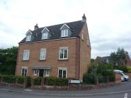 Detached property in 1 Leyshon Way...