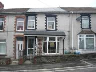 2 bedroom Terraced home for sale in 27 Cadogan Street...
