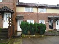 2 bedroom Terraced property for sale in 9 Badgers Brook, Brackla...