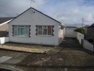 95 Heol-Y-Bardd  Bungalow for sale