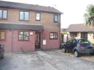 3 bed semi detached home for sale in 67 Robins Hill, Brackla...
