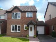 65 Glan-Y-Nant Detached house for sale
