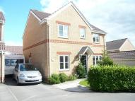 4 bed Detached property in 18 Fairplace Close...