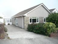 3 bedroom Bungalow for sale in 4 De Londres Close...