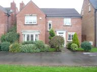 Detached home for sale in 65 Heol Y Cwrt...