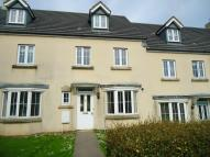 4 bedroom Terraced house for sale in 19 Cae Llwydcoed...