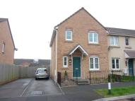 End of Terrace house for sale in 31 Kingfisher Way...