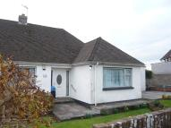 2 bedroom Semi-Detached Bungalow for sale in 19 Westfield Avenue...