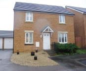 3 bed Detached home in 48 Skylark Road...